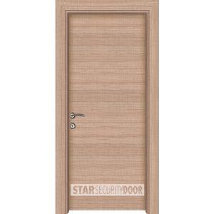 Турски Интериорни врати STAR SECURITY DOOR
