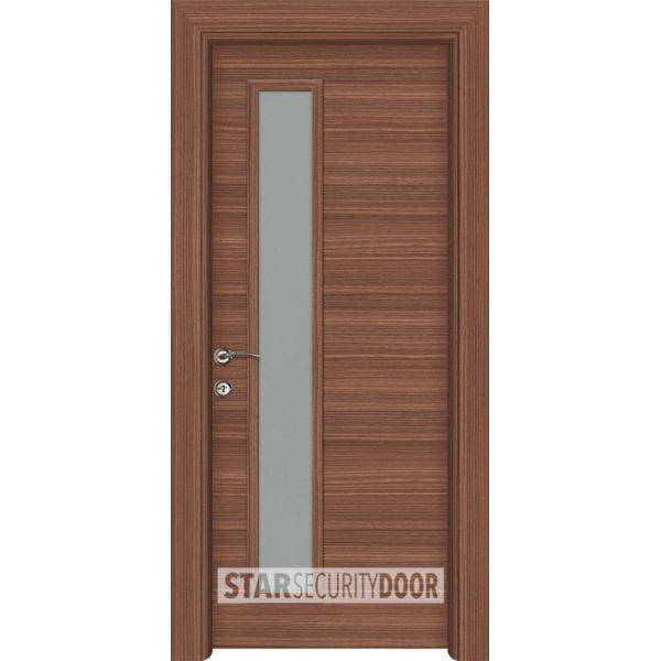 Интериорнa вратa STAR SECURITY DOOR