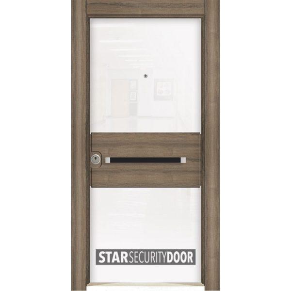 Входна вратa STAR SECURITY DOOR